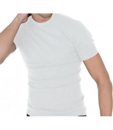 Φανελάκι Sloggi Men Sporty Λευκό 2 Τεμάχια