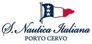 Scuola Nautica