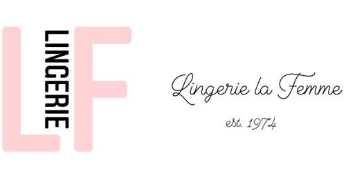 lafemme-lingerie